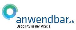 anwendbar.ch